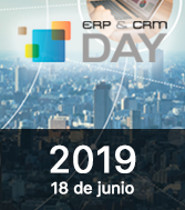 ERP & CRM DAY 2019