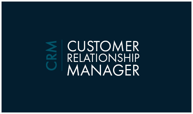 Customer Relationship Manager