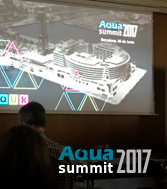 Img-Aqua.Summit.2017.Madrid